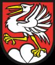 Gemeinde Saanen