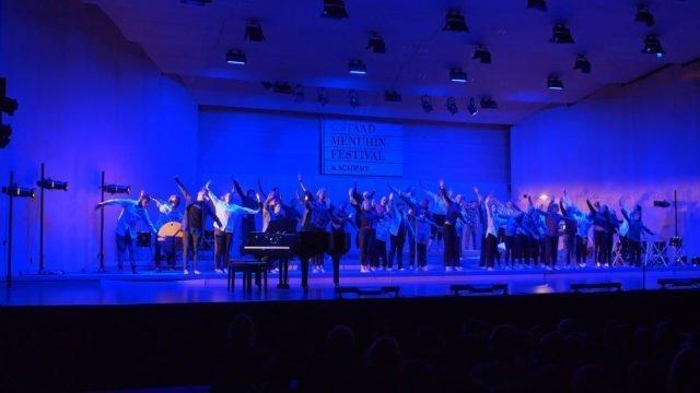 Discovery: «Auf den Spuren von Johannes Brahms»