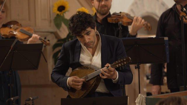 Vivaldi Canzonette – Teil 1