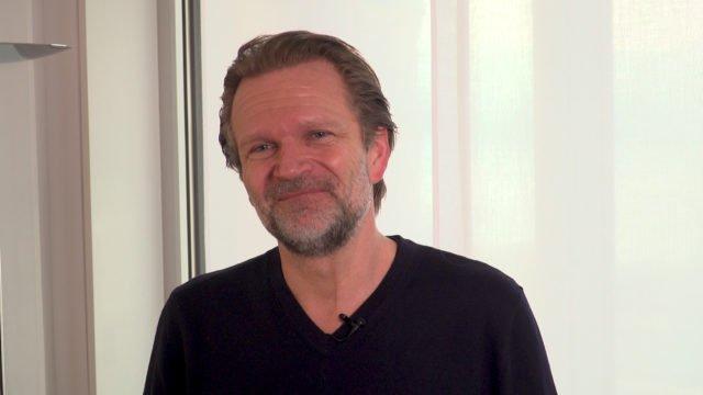 Sebastian Knauer erzählt über sein Programm «Eine Pilgerfahrt zu Beethoven»