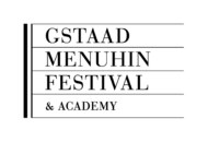 Gstaad Menuhin Festival